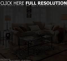 living room living room furniture tv wall unit design