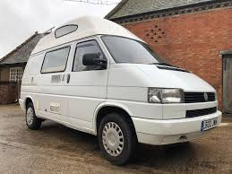 renault caravelle for sale vw t4 caravelle in syston leicestershire gumtree