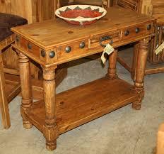 telescoping table buffet table furniture interiors design
