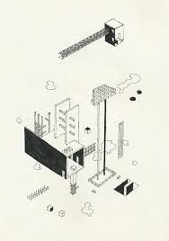 the 25 best axonometric drawing ideas on pinterest architecture