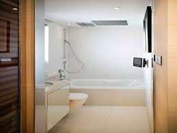 bathroom tile pictures ideas the best ideas of bathroom tile gallery home interior design
