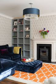 Interior Design Service by Interior Design Brighton Residential And Commercial Sussex