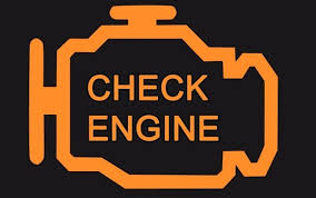 check engine light just came on check engine light by main auto care in orange ca alignable