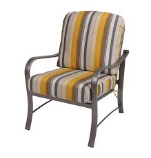 Patio Furniture Replacement Parts by Decorating Hampton Bay Patio Furniture Replacement Parts