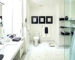 handicap bathroom designs handicap bathroom design blatt me