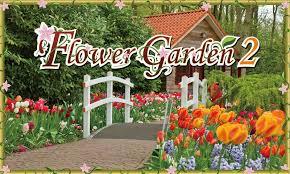 flower garden 2 saanthu gamezone play free online games