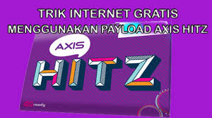 config axis hits http injektor config http injector untuk axis hitz zona unduh