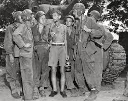 402 best war images on pinterest wwii interesting history and