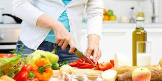 cuisiner sainement rapidement et à faible coût est ce possible