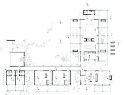 modern home floor plans contemporary house plans architecture simple home design best