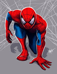 25 spiderman pictures ideas spiderman images