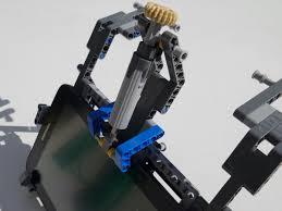 lego koenigsegg one 1 lego ideas car headrest mount for tablets