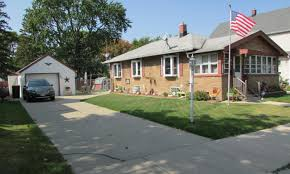 west allis wi land contract u0026 seller financed homes for sale