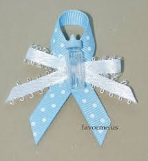 baby shower pins measures 2 5 x 2 0 inches baby bottle boy baby shower guest pin