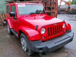 jeep road parts uk cambridge used 4x4 parts for sale jeep mercedes