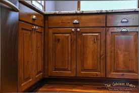 knotty alder cabinets home depot knotty alder cabinets knotty alder kitchen with glaze finish knotty