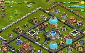 empire apk free empire clash of spartan apk for android getjar