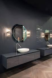 german bathroom faucets bathroom faucets dornbracht kitchen faucet