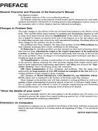 download advanced engineering mathematics docshare tips