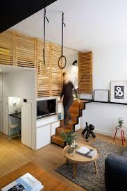 wohnideen kleinem raum hausdekorationen und modernen möbeln geräumiges wohnzimmer buro