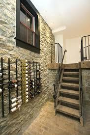 wine rack 10 practical and wall mounted wine racks wall mount