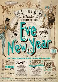 new year u0027s eve 2014 london party guide house of coco