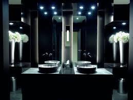 Super Modern Bathrooms - 10 best bathroom lighting images on pinterest modern bathroom