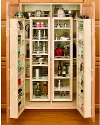 pantry ideas for small kitchens pantry ideas