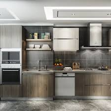modern kitchen cabinets to buy modern style individual shape kitchen cabinets design buy kitchen cabinets design modern kitchen cabinets sale individual kitchen cabinet