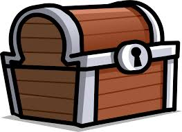 image treasure chest id 810 sprite 003 png club penguin wiki