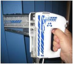 Ultrasonic Blind Cleaning Equipment Blinds Cleaning Great How To Clean Dirty Blinds With Blinds