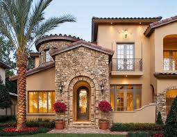 mediterranean homes plans luxurious and splendid 15 mediterranean house plans and photos