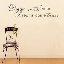 print your own wall stickers home design