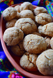 Mediterranean Kitchen Mastic Mastic Cookies Damla Sakızlı Kurabiye U2014 Anatolian Kitchen