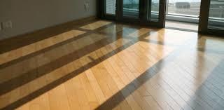 florida laminate floor installation price quotes ta fl