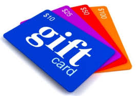 gift card gift cards local only the gun range