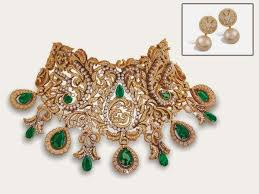 top jewellery designers 161 best jewellery images on bridal jewellery indian