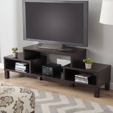 home office with tv uncategorized small tv stand decoration ideas fair housefull