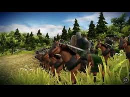 total war apk total war battles kingdom android apps on play
