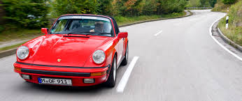classic porsche carrera the cars rent a porsche classic porsche 911 rental tours