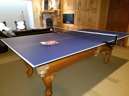 Ping Pong Pool Table New And Used Pool Tables For Sale Tablesplusmn