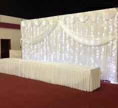 wedding backdrop hire brisbane curtain backdrop hire decorate the house with beautiful curtains