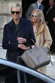 mother in law daughter in law relationship rupert murdoch and jerry hall u0027s power wedding in london will be