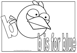 letter r coloring pages free coloring pages for kidsfree