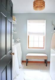 kids bathroom color icy teal glidden paint pinterest teal