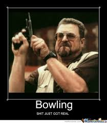 Bowling Memes - pro bowling by recyclebin meme center