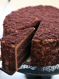 91 best chocolate recipes images on pinterest cakes chocolate