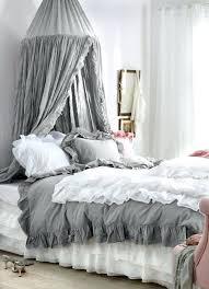 Shabby Chic Bedroom Ideas Shabby Chic Bedroom Ideas Best Country Chic Bedrooms Ideas