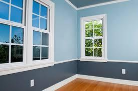 interior colors for homes solving 3 interior color dilemmas doityourself