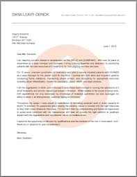 patient services coordinator cover letter brooklyn resume studio